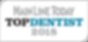MLT-Top-Dentist-Logo-2018(1).png