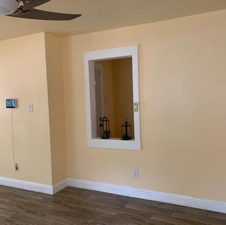 4120 Ave G living room.jpg