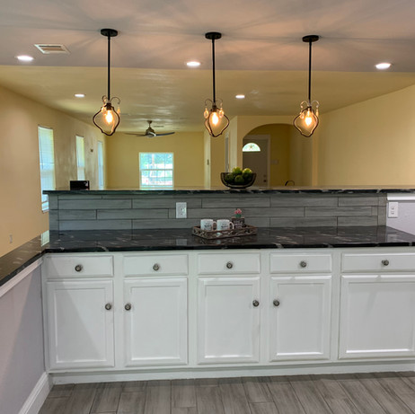 4120 Ave G kitchen