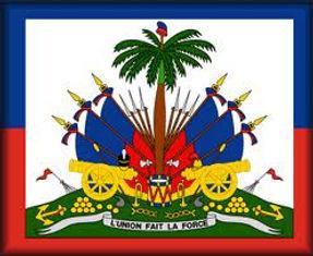 logo flag.jpg