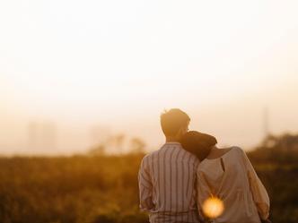 6 dicas para melhorar o relacionamento a dois (by INATHU)