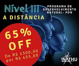 Nível_III_65_off.png