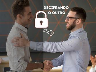 """2º PASSO DA GESTÃO PARTICIPATIVA: SABER COMO AS PESSOAS """"FUNCIONAM""""!"""