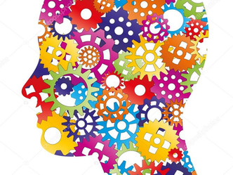 O que é melhor para as empresas: comportamento ou conhecimento técnico?