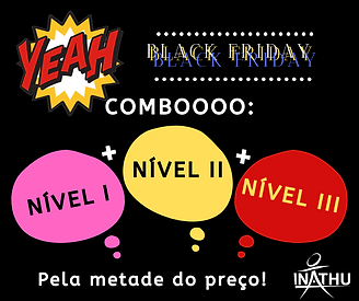 black friday combo 1 2 3 site.png
