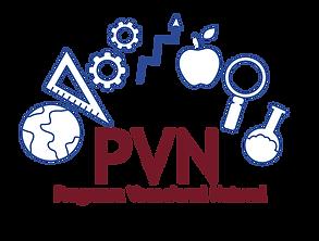 Logo PVN nova sem fundo-01.png