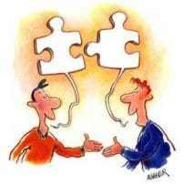 Como ser assertivo nos relacionamentos?