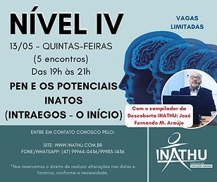 Nível IV 13.05.png
