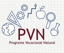 Logo PVN nova-01.png