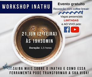 workshop 21.06.png