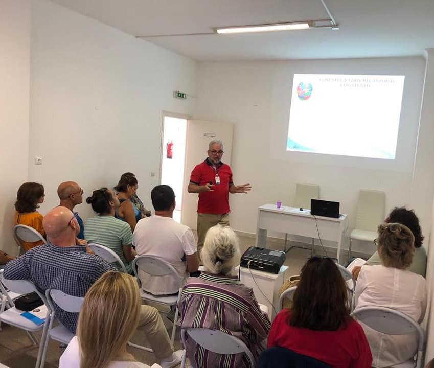Nível_I_Ceibas_jun_Portimão_Algarve_2_ju