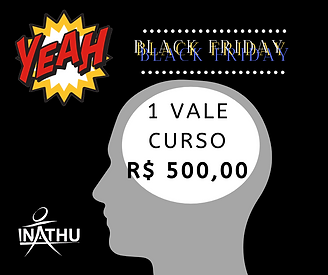 black friday vale 1 curso site.png