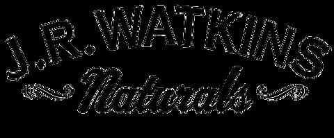 J.R. Watkins Naturals