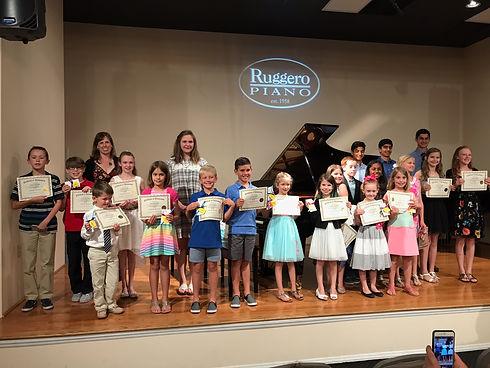 2017 recital group pic .JPG