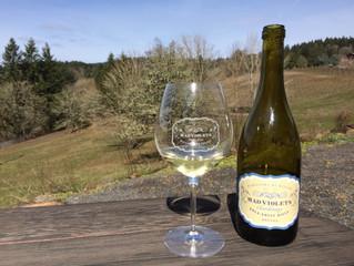2020 春のワイン入荷のお知らせ【第二弾】