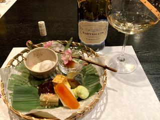 春のワイン 入荷のお知らせ【第三弾】