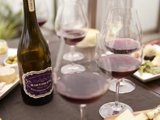 ワインの適温について