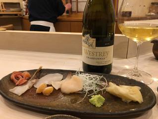 2020 初春のワイン 入荷のお知らせ 【第二弾】