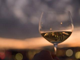 ワイン検定(シルバークラス 2018.11.17)