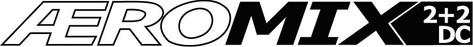 Logo_Aeromix.jpg