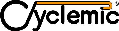 Cyclemic_logo.jpg