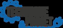 Logo Technique & Projet