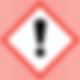 Logo_danger.png