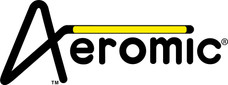 Aeromic_logo.jpg