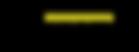 Aeromic_logo.png