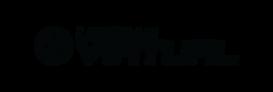 Logo_LMI_Virtual.png