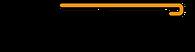 Cyclemic_logo.png
