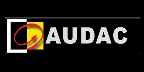 audac.png