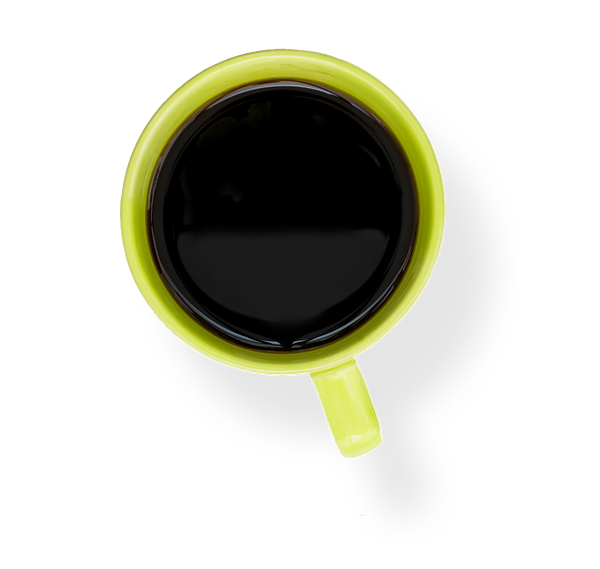cup with shadow .png