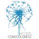 logo-access-consciousness.png