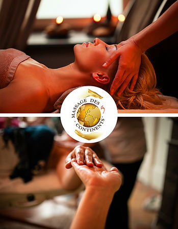 massage_5_continents-formation-alexandra