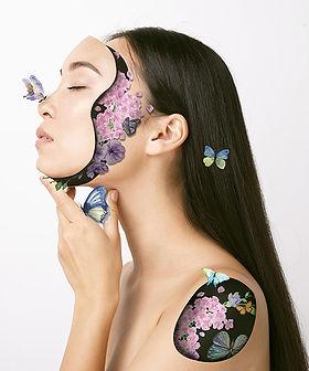 facelift-femme-visage-alexandra-guiraud-