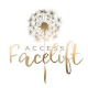 access-facelift.png