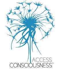 acces-consciouness.png