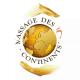 logo-massage-5-continents.png