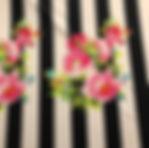 Wide Floral 2.JPG