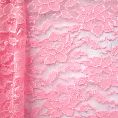 Stretch Fabric - L2