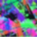 AU-3098-Spraypaint.jpg