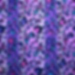 FruityLeopardPurple.jpg