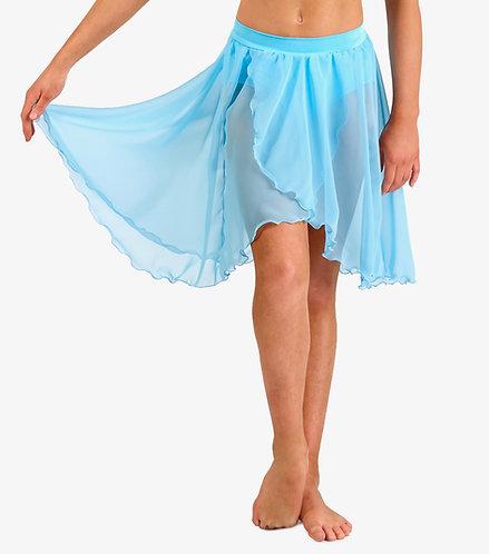 JEWELL Skirt