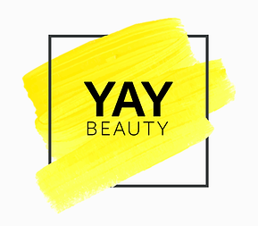 yay beauty logo.png