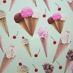 Ice Cream - Mint.png