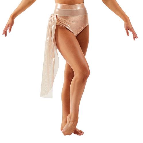 MAGNOLIA Sash Skirt