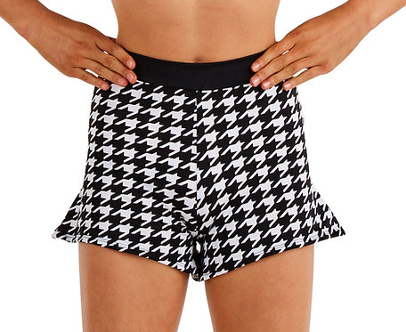 MERIDA Shorts - Ladies 6