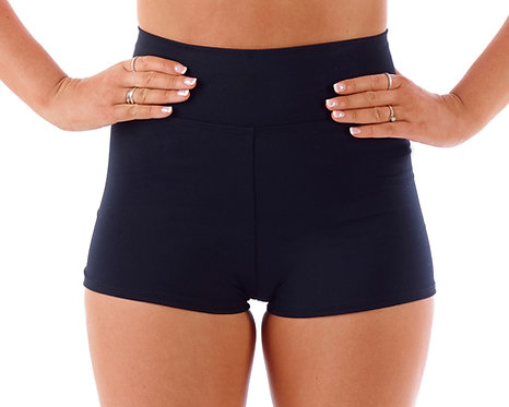 CINDERELLA Shorts