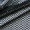 Thumbnail: Stretch Fabric - L2